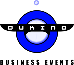 DukinoEvents
